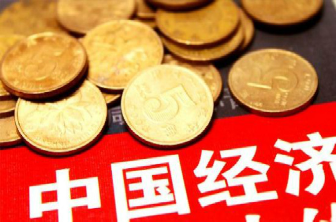 China: Geared towards Precautionary Fiscal Policy