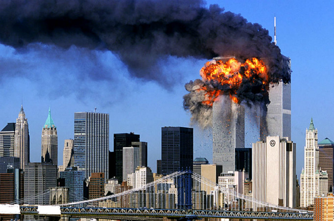 Sixteen Years after 9/11, is Al-Qaeda Still in Business?