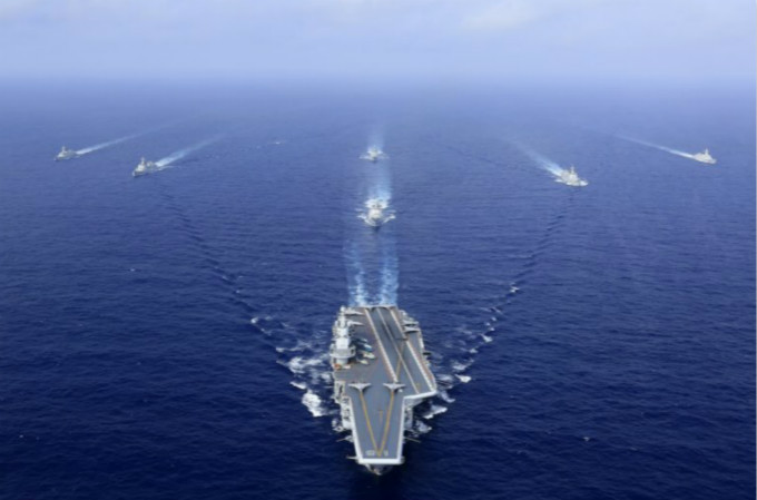 A Fresh Chinese Critique of the South China Sea Arbitration Decision