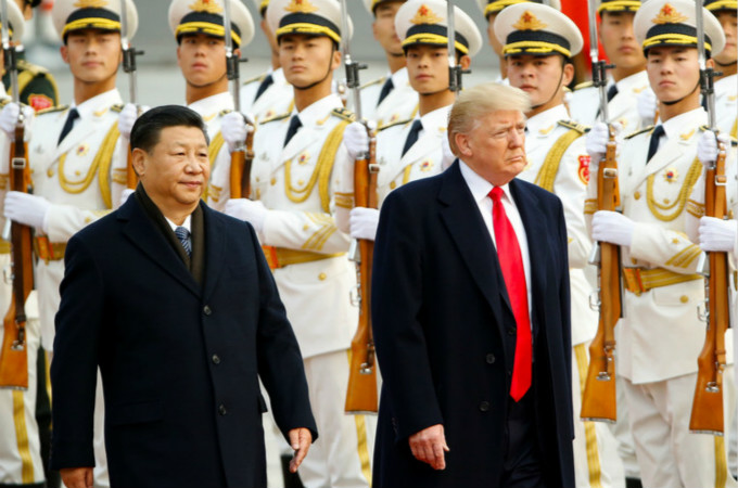 Understanding Donald Trump May Help to Avoid US-China Trade War